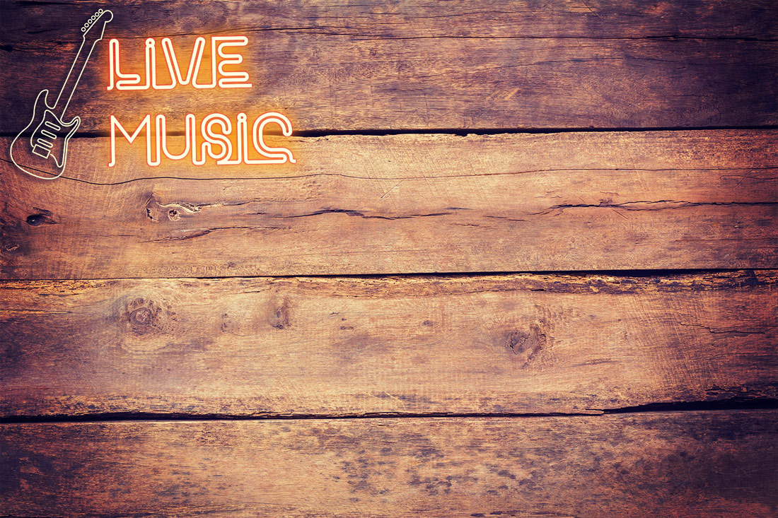 livemusicback
