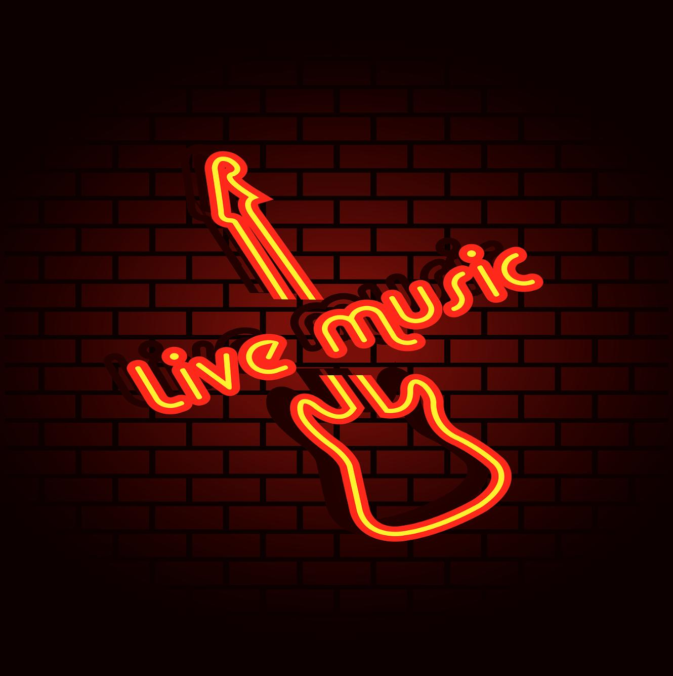 live-music-neon-sign12-1330x1335